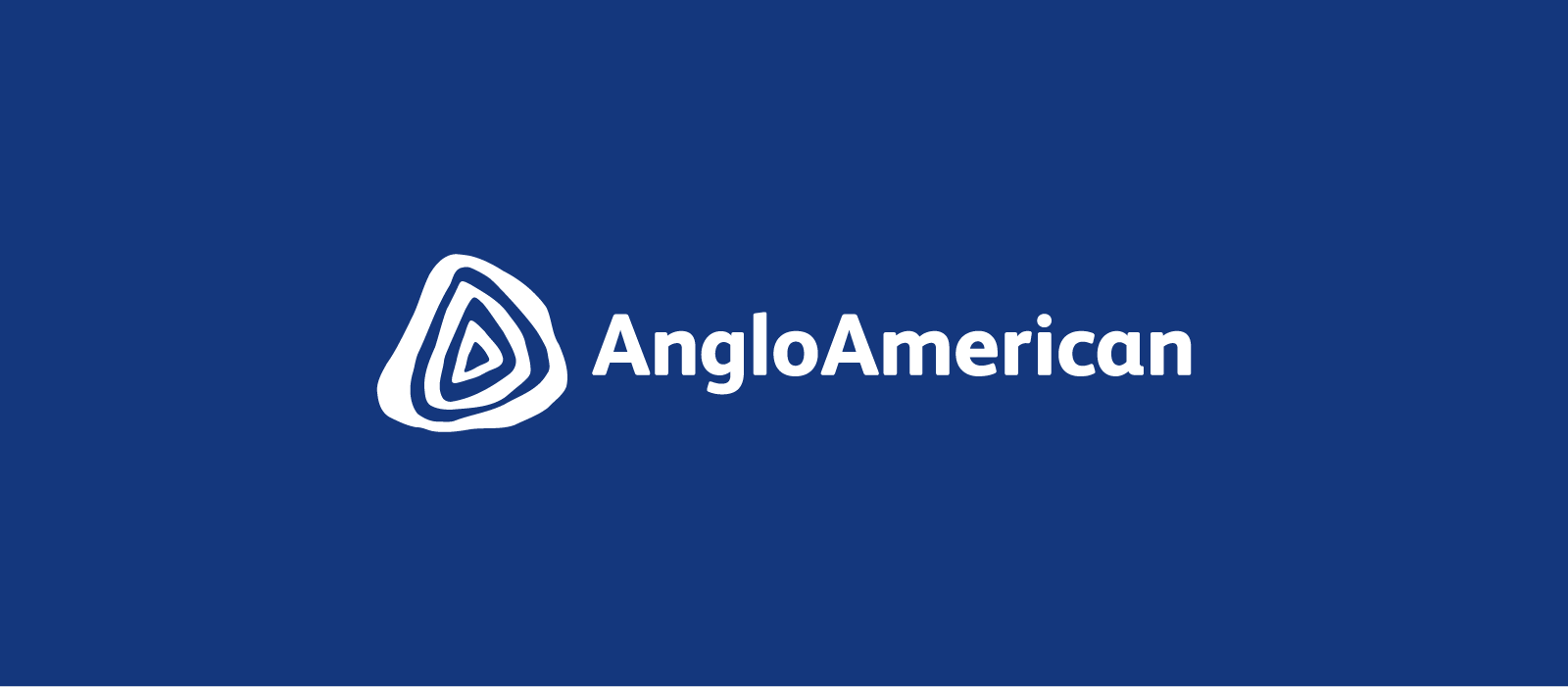 anglo american annual report 2017 pdf
